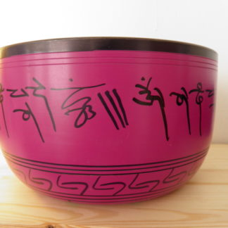 Comprar cuencos tibetanos baratos