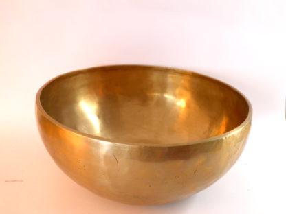 Comprar cuenco tibetano de 7 metales