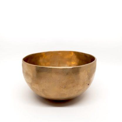 Comprar set de cuencos tibetanos de 7 metales para chakras