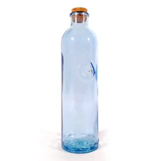 Comprar botella Om Water