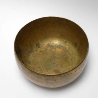 Cuenco tibetano Urano