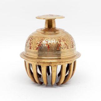 Comprar campana de elefante o campana de templo