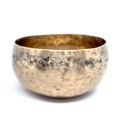 Comprar cuenco tibetano de 7 metales koprebati