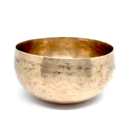 Comprar cuenco tibetano de 7 metales koprebati MI