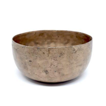 Comprar cuenco tibetano thadobati para masaje