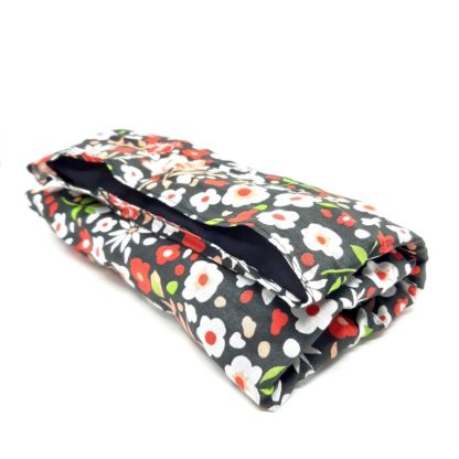 Comprar almohada cervical y lumbar de shungita